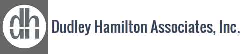 Dudley Hamilton